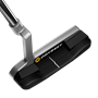 Picture of Odyssey Stroke Lab ONE Putter - Oversize Grip