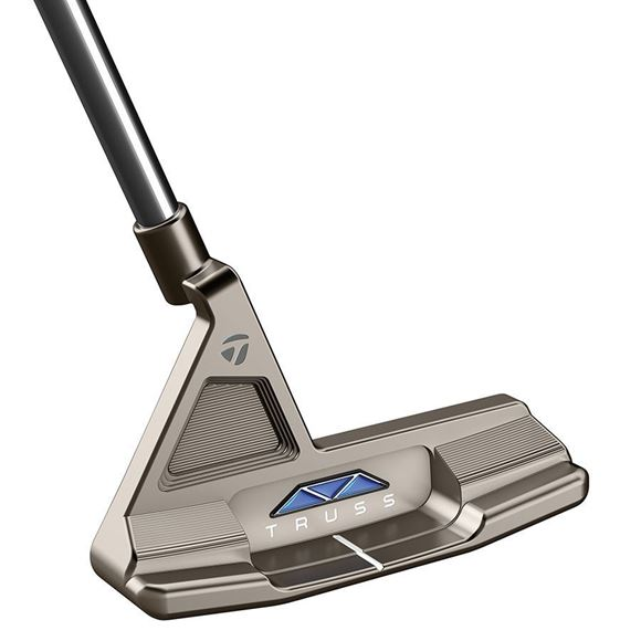 Picture of TaylorMade Truss TB1 Putter