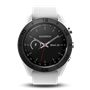 Picture of Garmin S60 Approach GPS Watch - White