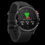 Picture of Garmin S62 Approach GPS Watch - Black