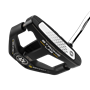 Picture of Odyssey Stroke Lab Black Bird of Prey Putter