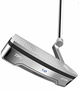 Picture of Cleveland TFI 2135 Satin 1.0 Putter