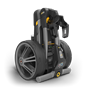 Picture of Powakaddy CT6 Electric Trolley 2020 18 Hole Lithium - copy
