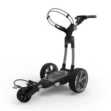 Picture of Powakaddy FX7 Electric Trolley 2021 (18 Hole Lithium)