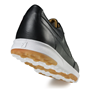 Picture of Footjoy Mens Golf Casual Golf Shoes 54515