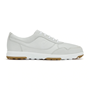 Picture of Footjoy Mens Golf Casual Golf Shoes 54516