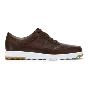 Picture of Footjoy Mens Golf Casual Golf Shoes 54519