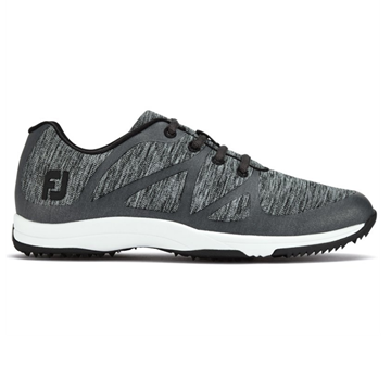 Picture of Footjoy FJ Leisure Ladies Golf Shoes - 92904