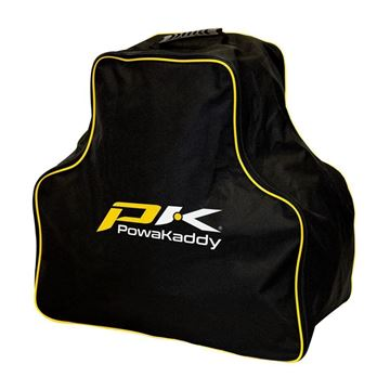 Picture of Powakaddy Compact Travel Cover