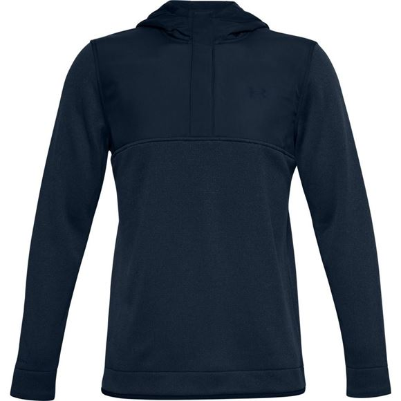 Picture of Under Armour Mens Storm Sweater Fleece Hoodie 1356659-408