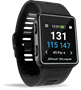 Picture of Shot Scope V3 GPS Golf Watch with Tracking