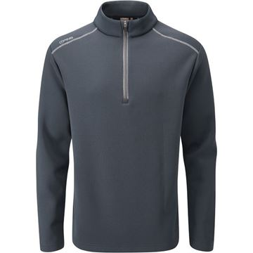 Picture of Ping Ramsey Pullover - Navy