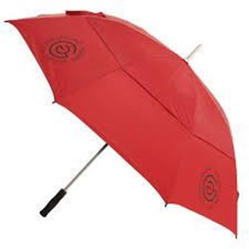 Picture of Galvin Green Tromb Umbrella - Red