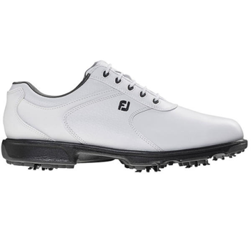 Picture of Footjoy Mens AQL Golf Shoes 52604