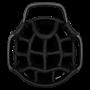 Picture of Ogio Fuse 314 Cart Bag - Black