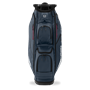 Picture of Ogio Fuse 314 Cart Bag - Navy