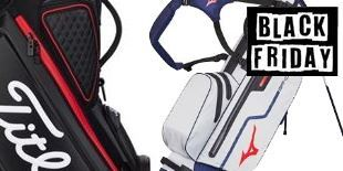 Picture for category Black Friday Golf Bags
