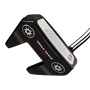Picture of Odyssey Stroke Lab Triple Track Seven Putter