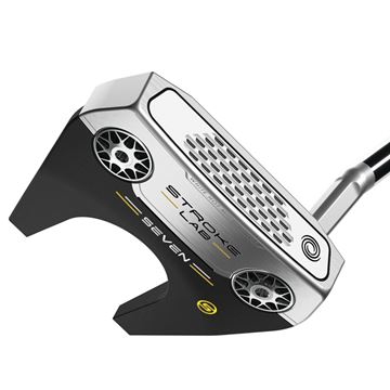 Picture of Odyssey Stroke Lab Seven S Putter