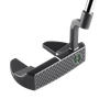 Picture of Odyssey Stroke Lab Toulon Design Portland Putter