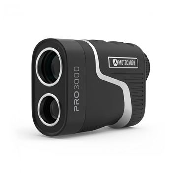 Picture of Motocaddy PRO 3000 Laser Rangefinder