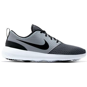 Picture of Nike Roshe G Golf Shoes - Grey