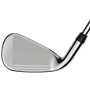 Picture of Callaway Rogue Single Iron