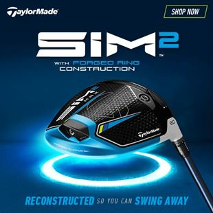 Picture for category TaylorMade SIM 2