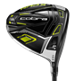Picture of Cobra RadSpeed XD Driver **Custom Built**