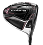 Picture of Cobra RadSpeed XB Ladies Driver **Custom Built**