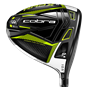 Picture of Cobra RadSpeed XB Driver **Custom Built**