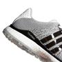 Picture of adidas Mens Tour 360 XT-SL Tex Golf Shoes - EG4876