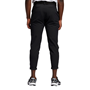 Picture of adidas Mens Pin Roll Pant Trousers - GM0011