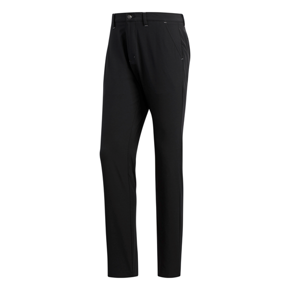 Picture of adidas Mens Ultimate Tapered Trousers - DQ2188