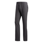 Picture of adidas Mens Ultimate Tapered Trousers - DQ2197