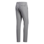 Picture of adidas Mens Ultimate Tapered Trousers - DQ2200