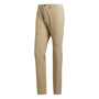 Picture of adidas Mens Ultimate Tapered Trousers - DX4440