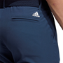 Picture of adidas Mens Ultimate Tapered Trousers - GQ5437