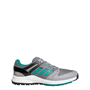 Picture of adidas Mens EQT SL Golf Shoes - FW6303