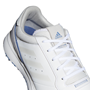 Picture of adidas Mens S2G Golf Shoes - FW6328
