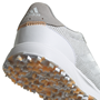 Picture of adidas Mens S2G SL Golf Shoes - FW6314