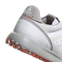 Picture of adidas Mens S2G SL Golf Shoes - FX4333