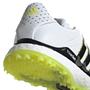 Picture of adidas Mens Tour 360 XT-SL 2 Golf Shoes - FW5593