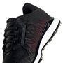 Picture of adidas Mens Tour 360 XT-SL Tex Golf Shoes - EG4877
