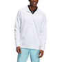 Picture of adidas Mens Equipment 1/4 Zip Sweater - GL9993