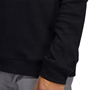 Picture of adidas Mens Go-To Crew Sweater - GM0038