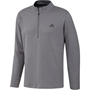 Picture of adidas Mens 3 Stripe 1/4 Sweater - GH7049