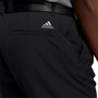 Picture of adidas Mens Ultimate 365 Shorts - GL0154