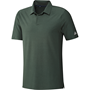 Picture of adidas Mens Go-To Polo Shirt - GM0046 SS21