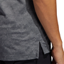 Picture of adidas Mens Camo Polo Shirt - GM0248